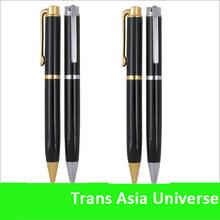 Top quality cheap custom promotional pen metal