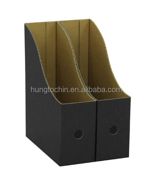 Custom Cardboard Paper A40 Decorative File Folder Box Buy Awesome Decorative File Folder Box