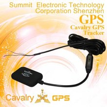 gps for motorcycles garmin best gps navigation best gps for motorcycle touring D10