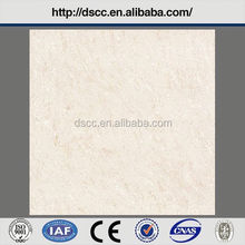 Hot sell fashion design polished porcelain tiles 800x800 faux stone craft of factory supply