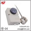 L Style capillary thermostat F2000(WPR-35L)