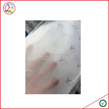 High Quality Tissue Paper Company