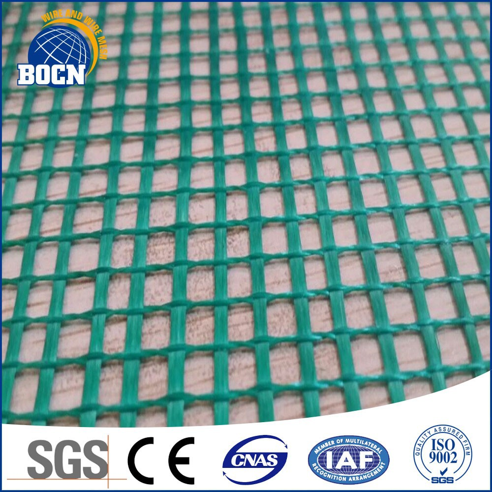 Fiberglass price fiber glass mesh fiberglass mesh for Fiber glass price