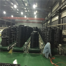 2.75-14 275-14 tr4 loading butyl rubber tube wholesale high quality motorcycle tire electric motorcycle inner tube