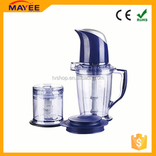 ningbo hot selling popular exporter best price food processor commercial