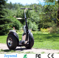 big wheels mobility, outdoor mobility scooter, mobility vehicle