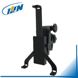 """#DVD-D+083#Manufacturers & Wholesales Universal Tablet PC Backseat Car Holder for iPad Mini 6""""7"""" 7.7"""" 8"""" 9"""" inch Tablet"""