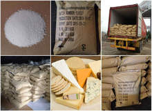 Attention! Sodium Hexametaphosphate SHMP for customers