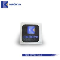KRONYO tire installation vehicle repair guides tires fix