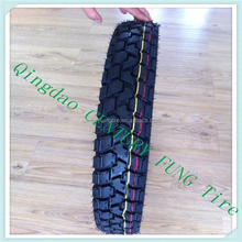 motorcycle parts 2.75-18 motorcross tires moto tyre