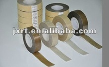 electrical insulation mica tape for electromagnetic wire use