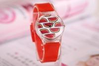 Наручные часы XX Hioki