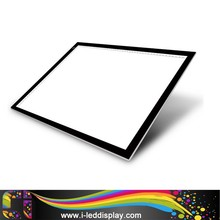 LED Light Pad A3 Drawing Board