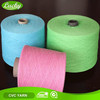 Factory direct competitive price open end buy yarn for knitting