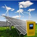 Inversor de la energía dc12v/24v/48v/96v 6000w del inversor