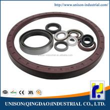 High quality NBR TC oil seal