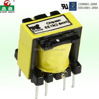 Manufacturers specializing in custom high-frequency switching power supply transformer EE13
