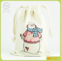 Wholesale Backpack Fabric nylon drawstring bag polyester drawstring bag cotton jute drawstring bag