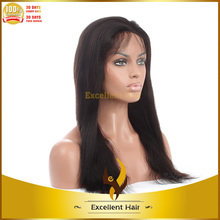 High quality Wholesale price real hair wigs for women