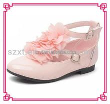 kids fashion high heel shoes kids glitter shoes kids italian shoes