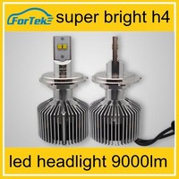 h4 high power led headlight auto led bulb h4 car led headlight
