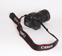 wholesale cheap camera strap neoprene