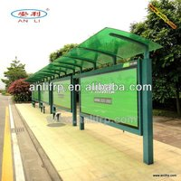 colored skylight sheet polycarbonate manufacturers Lexan,polycarbonate sheet for skylight