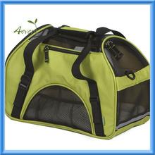 2015 Carrier Soft-Sided Pet Carrier Pet Bag