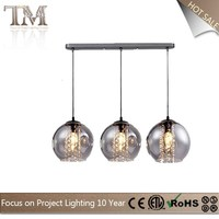Glass Lights for Dining Room Light Fittings