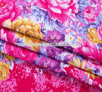Pink color beautiful style!bedding sets cotton bed sheets king size bed sheet set