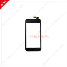 Top Grade Quality for ZTE V955 Touch,for ZTE V955 Touch Screen