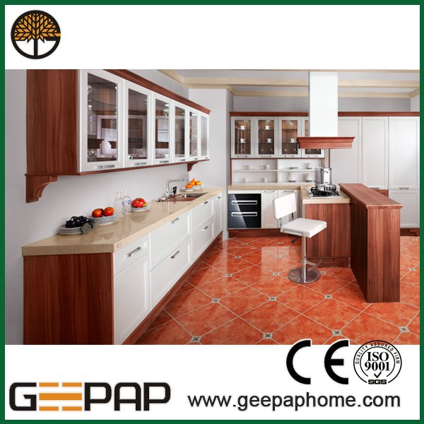 Quartz Countertop Kitchen New Kitchen Products