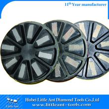 diamond grinding wheel/stone polishing and grinding wheel
