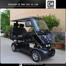 2 wheel wholesale BRI-S04 vespa et4