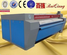 Wholesale China Merchandise rollers irons