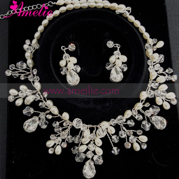 AC5091 wedding necklace and tiara set (3).jpg