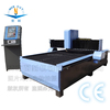 NC-P1325 220v cnc iron plate plasma cutter machine