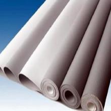 waterproof roof membrane the pvc waterproofing plastic membrane polyester reinforced waterproofing membrane EPDM