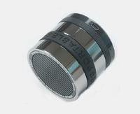 Hot selling in North America audio professional bluetooth speaker bluetooth motorcycle speaker