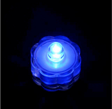 cheap led candles led floating candles made in china