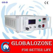 Medical Medicine treatment ozone generator the specification design