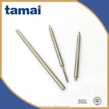 Custom CNC machine medical equipment spare parts