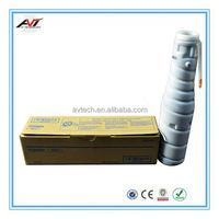 chinese supplier kip toner compatible konica minolta TN414