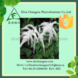 Gold supplier black cohosh extract
