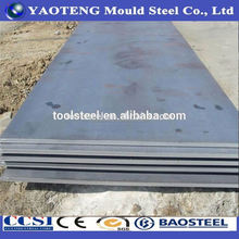 1045 carbon steel plate bottom price