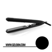 Professional Highest Quality Salon Grade Keratin Hair Styling Ceramic Flat Irons/Personalized Ceramic Plate Hair Straighteners