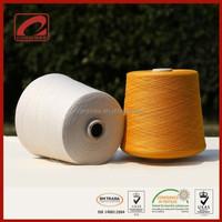 Nm2/48 70% merino wool 30% cone cashmere yarn