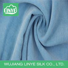 hot sell 100% polyester fabric, restaurant/hotel sofa cover fabric