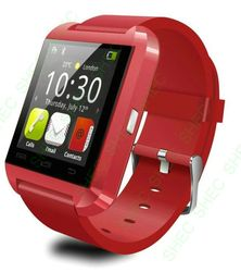 Smart Watch colourful led watch