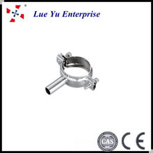 stainless steel hydraulic fittings for water